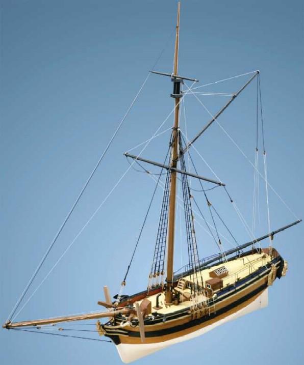 Jotika-9012-HM-Yacht-Chatham