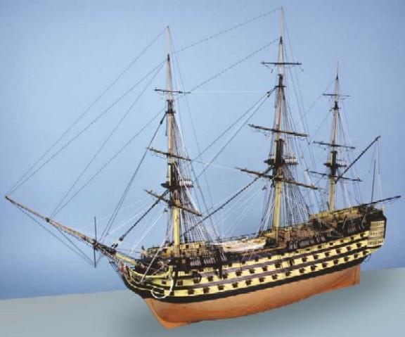 Jotika-9014-HMS-Victory