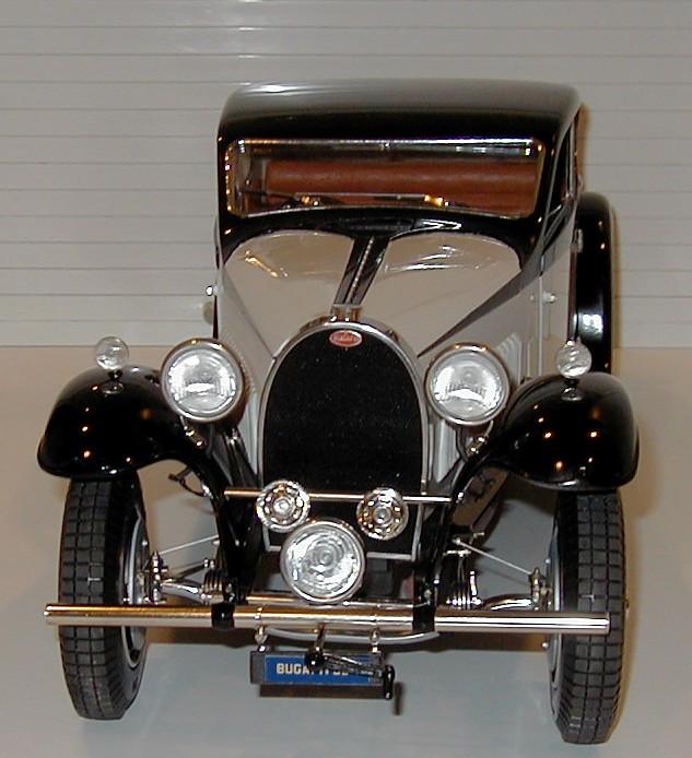 Bugatti 041