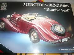 Pocher-K90-Mercedes