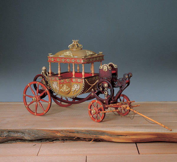 113-1601-01-Royal-Carriage