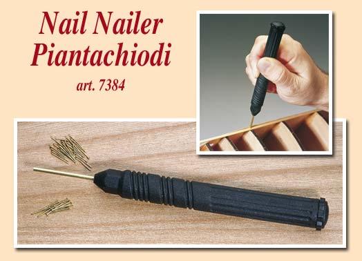 113-7384-nail-nailer