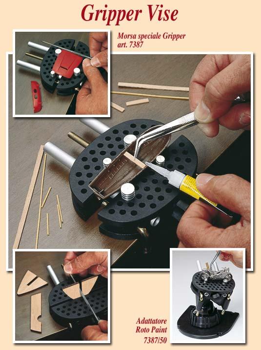 113-7387-50-gripper-vice-adapter