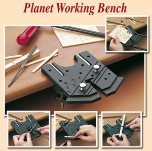 113-7396-planet-work-bench