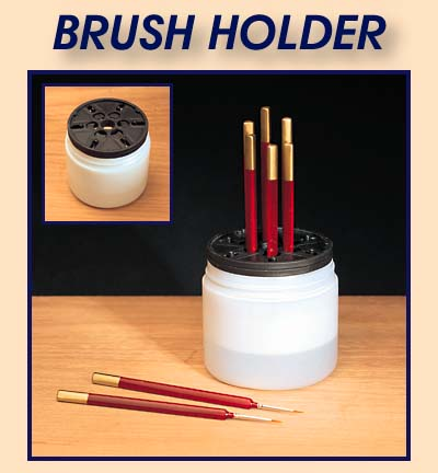 113-7397-brush-locker-with-lid
