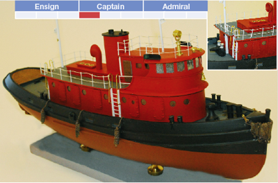 Bluejacket-Tug-Picture 1