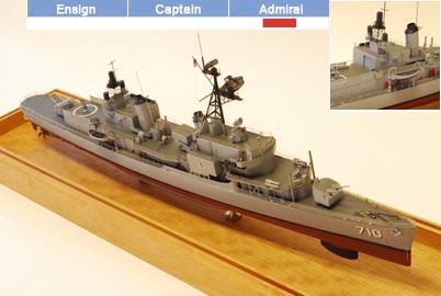 Bluejacket-USS_GEARING_FRAM