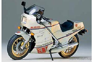 TAM-14053-Suzuki