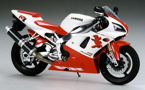 TAM-14073-Yamaha