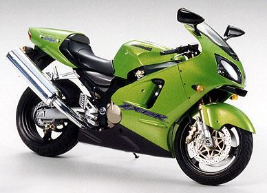 TAM-14084-Kawasaki