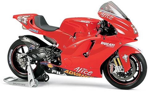 TAM-14101-Ducati
