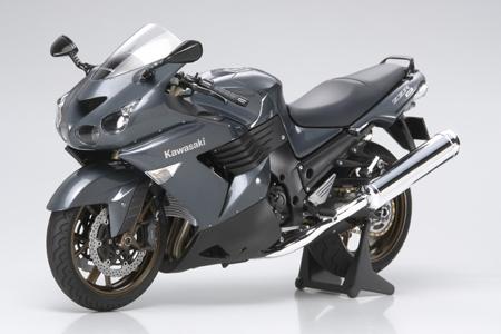 TAM-14111-Kawasaki