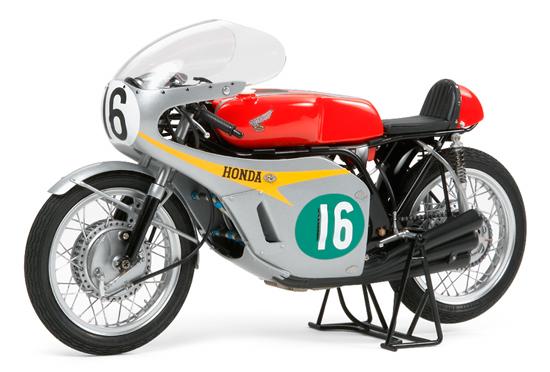 TAM-14113-Honda