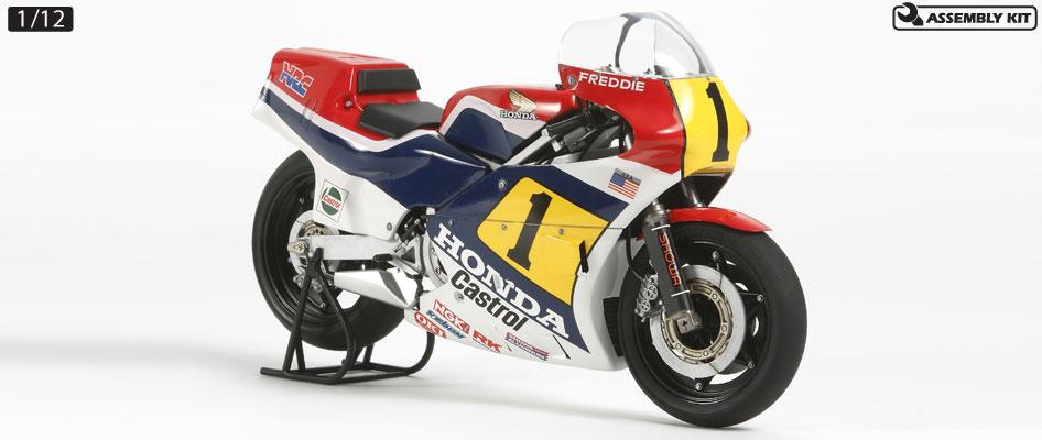 TAM-14125-Honda