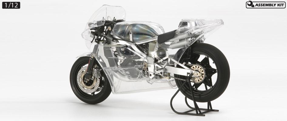 TAM-14126-Honda
