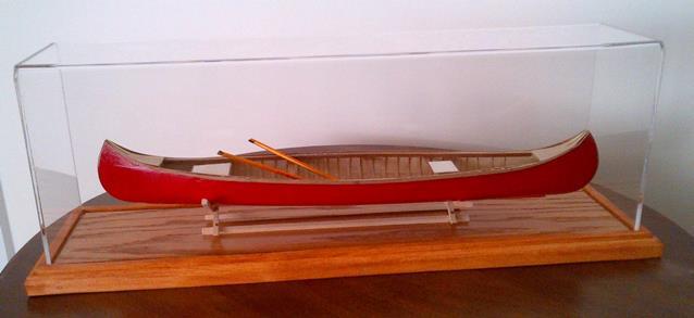 Canoe-18x4x6-650