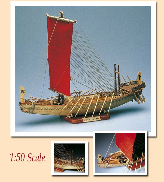 113-1403-Egyptian-ship