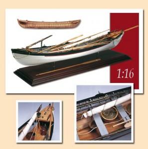 113-1440-Whaleboat