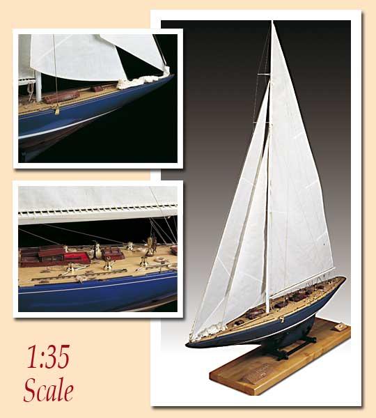 113-1700-82-Endeavour