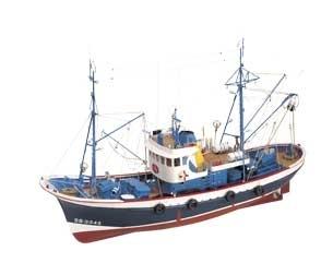 Art-20506-Marina-II-Tuna-Boat