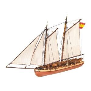 Art-22150-Principe-de-Asturias-Longboat