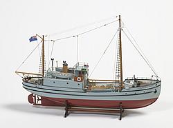 BIL605-St-Roch-Coast-Guard