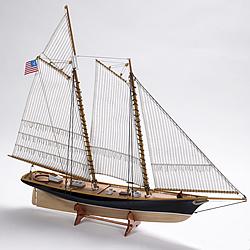 BIL609-America