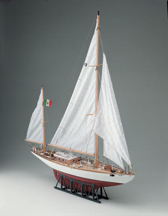 SM26-Corsaro