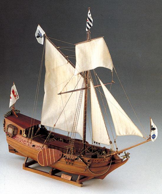 SM27-yacht-Doro