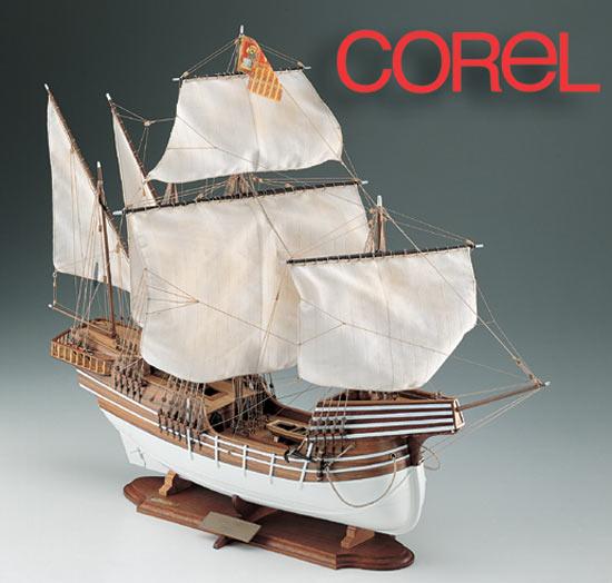 SM30-Cocca-Veneta