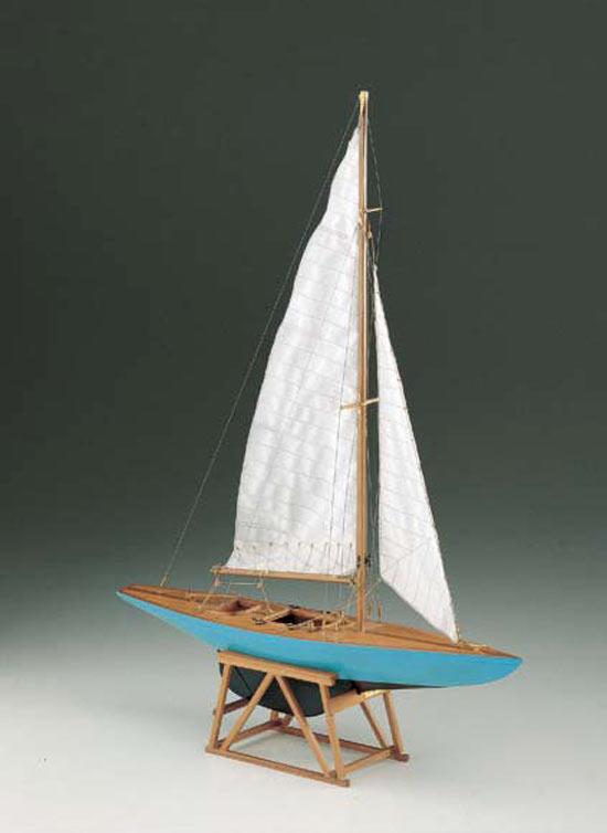 SM53-Yacht