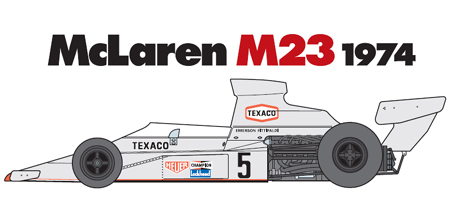 TAM-12045-McLaren