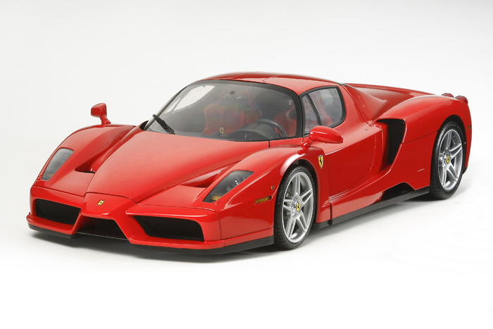 TAM-12047-Enzo-Ferrari
