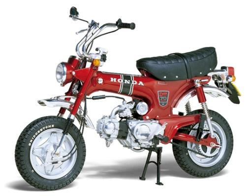TAM-16002-Honda