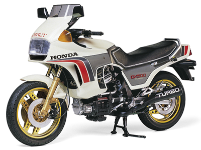 TAM-16035-Honda