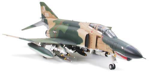 TAM-60306-Phantom