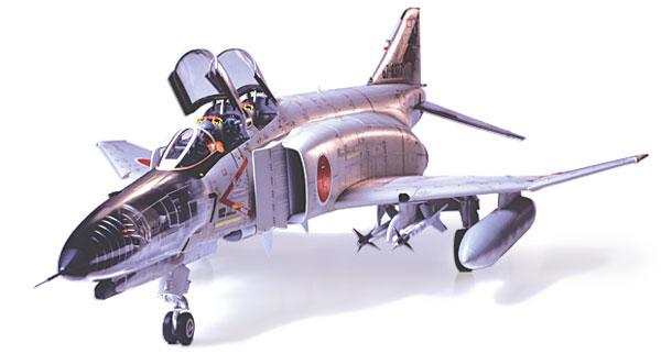 TAM-60314-Phantom
