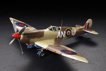 TAM-60320-Spitfire