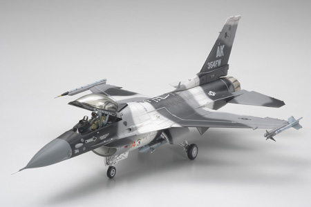 TAM-61106-F16