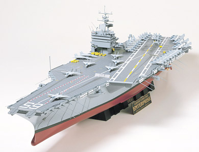 TAM-78007-Enterprise