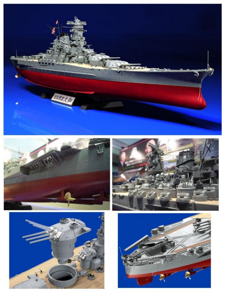 TAM-78025-Yamato